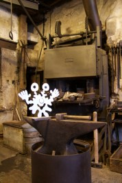 industriemuseum_lauf_00003