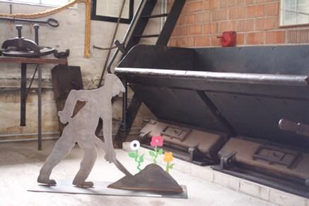 industriemuseum_lauf_00032