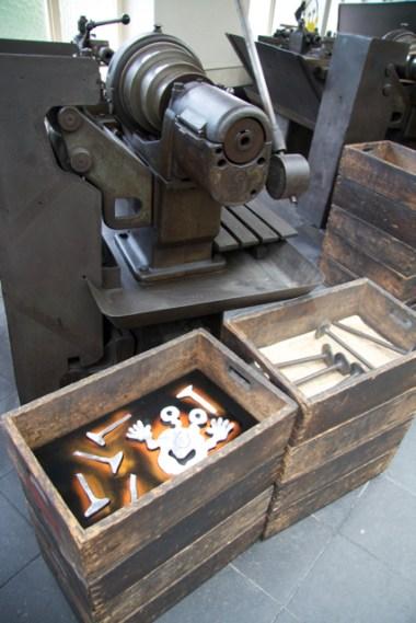 industriemuseum_lauf_00037