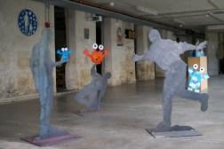industriemuseum_lauf_00039