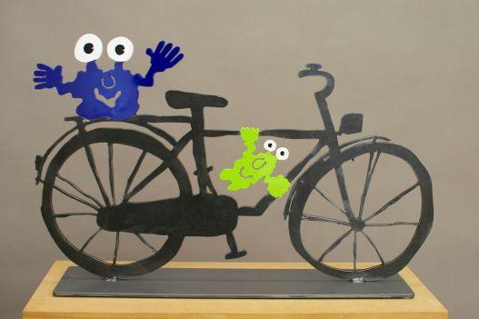 Fahrrad (1025)