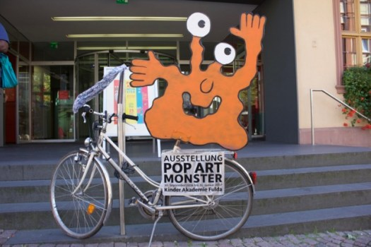monster_kinderakademie-21