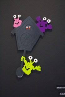 monster_kinderakademie-8
