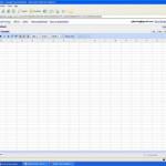 Google Spreadsheet
