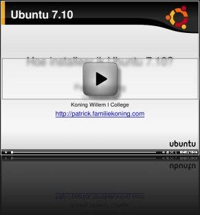 installubuntuscreencast.jpg