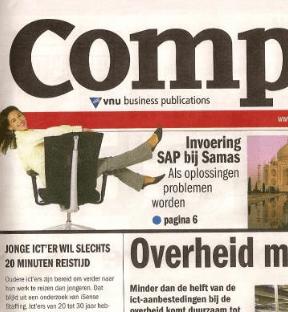 Computable Expert panel