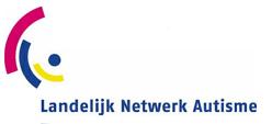 Landelijk netwerk autisme