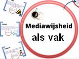 Mediawijsheid als vak