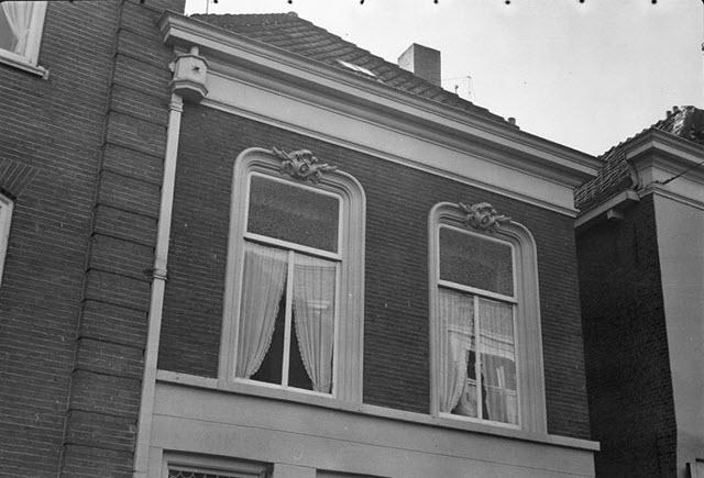 Oude Dieze 9 te 's-Hertogenbosch