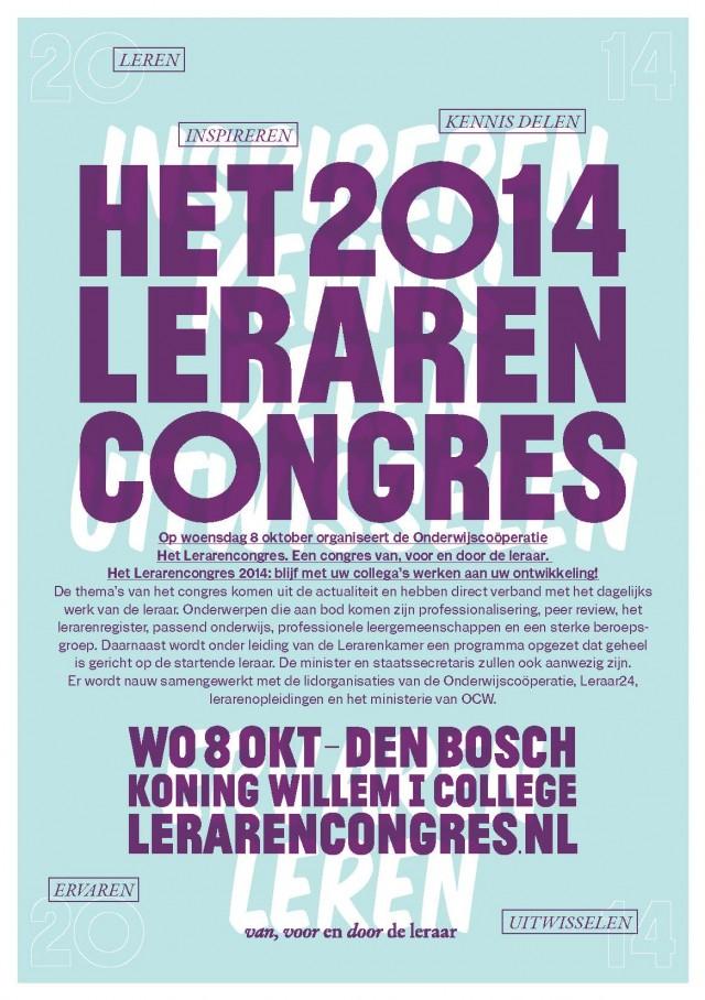 2014-lerarencongres-webversie
