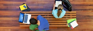 Banner-2-Studenten