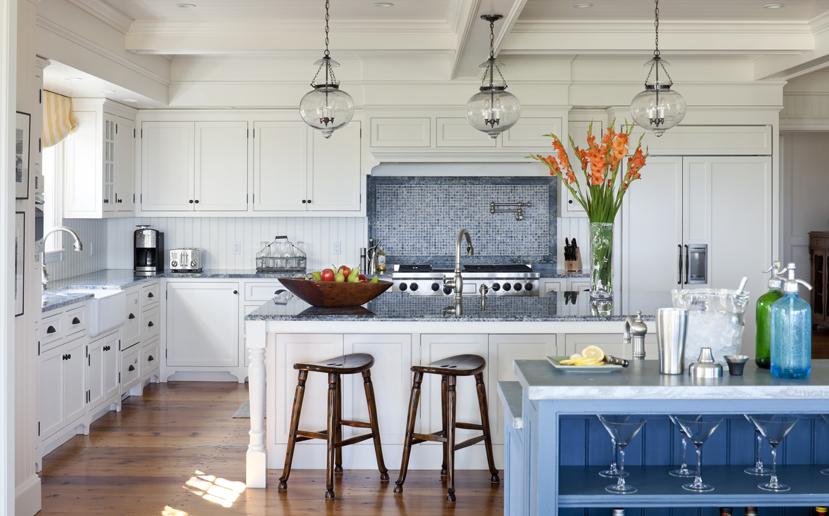 Home Decor Martha Vineyard Best Home Decor 2017