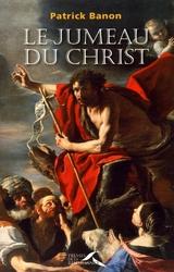 https://www.amazon.fr/Jumeau-du-Christ-Patrick-BANON/dp/2750905206