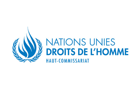 Crèche Baby-Loup, Voile intégral et Liberté religieuse: Les critiques du Comité des Droits de l'Homme de l'ONU une opportunité ou un risque pour le modèle français ?
