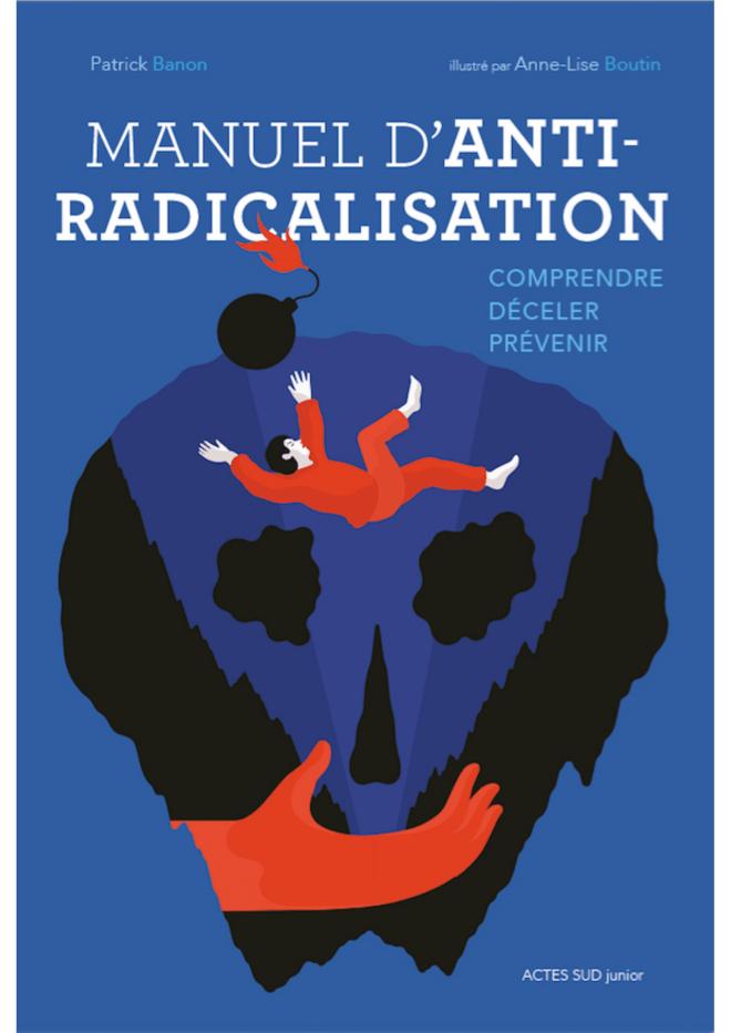 Manuel d'Anti-radicalisation 1 de Couv-bis-1