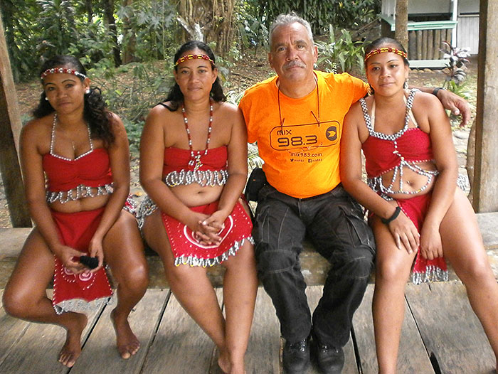 dominique-indiens-caraibe