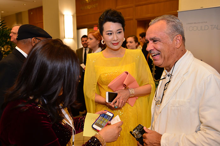 presse-et-actrice-chinoise