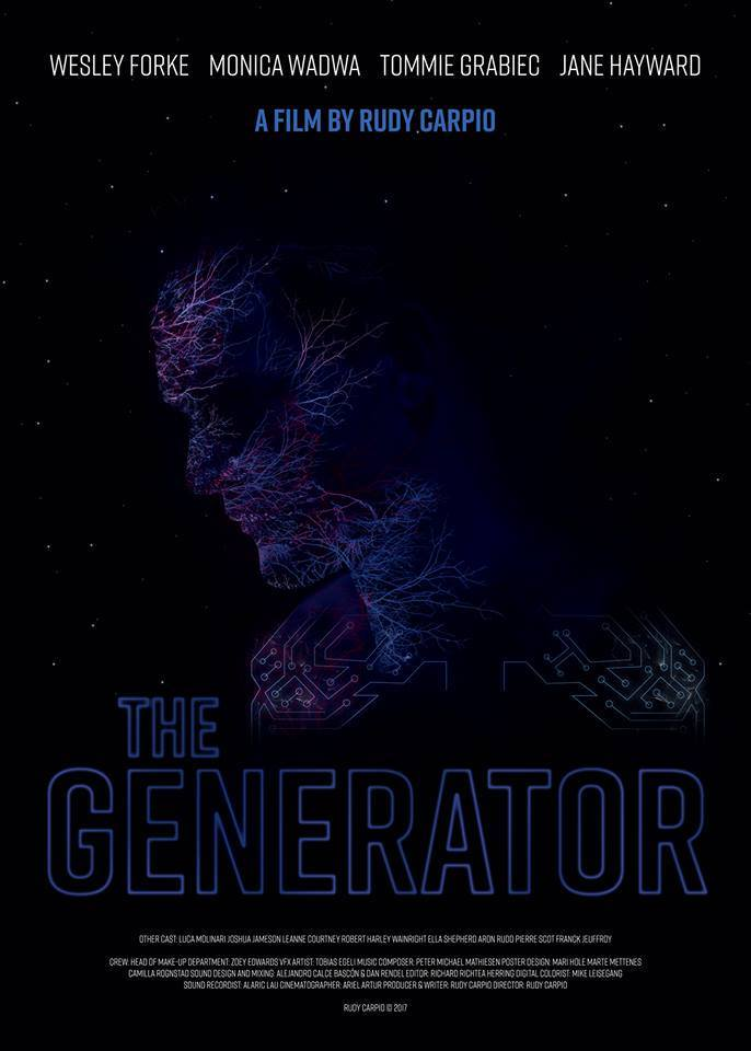 TheGenerator