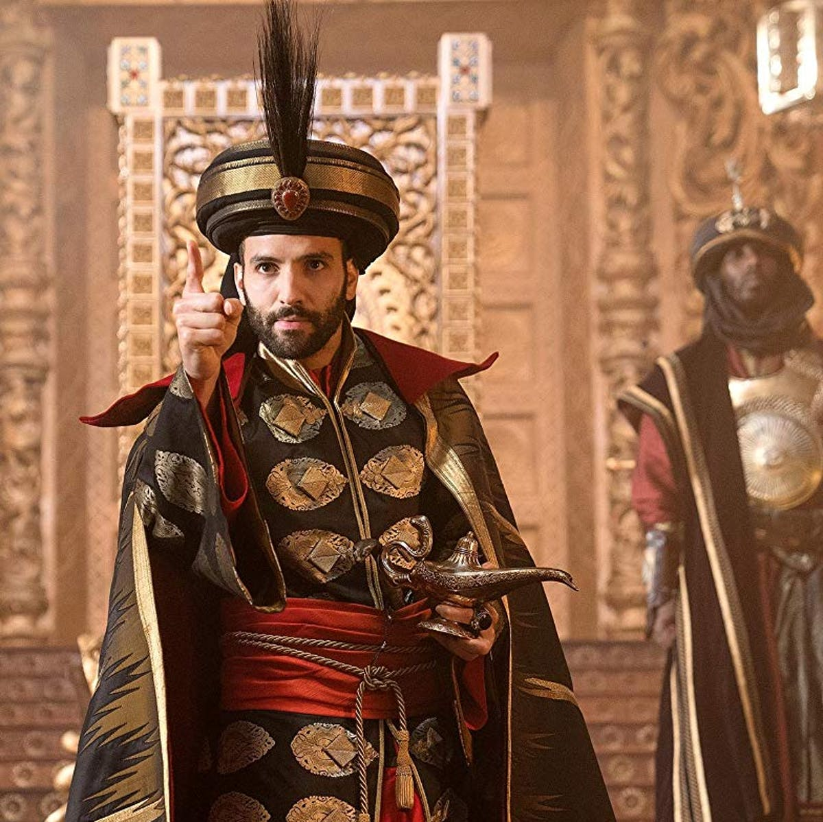 jafar-in-the-new-aladdin-movie