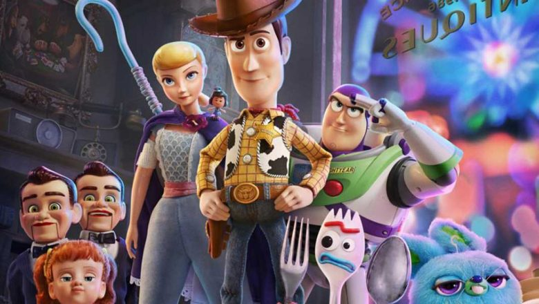 1180w-600h_060619_event-D23-Toy-Story-4-Nationwide-Screenings-780x440