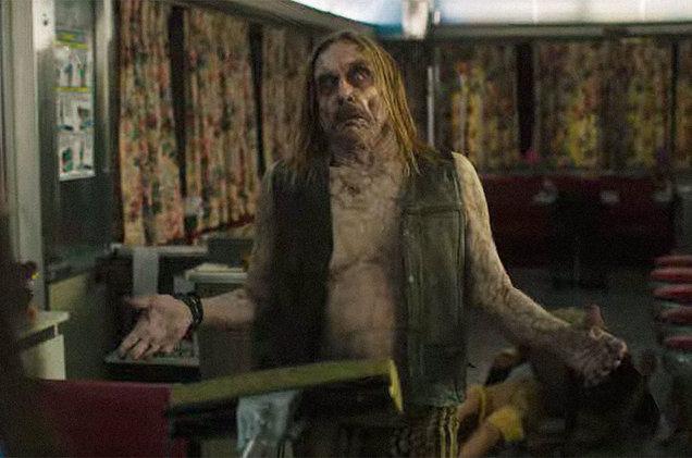 iggy-pop-the-dead-dont-die-trailer-2019-billboard-1548