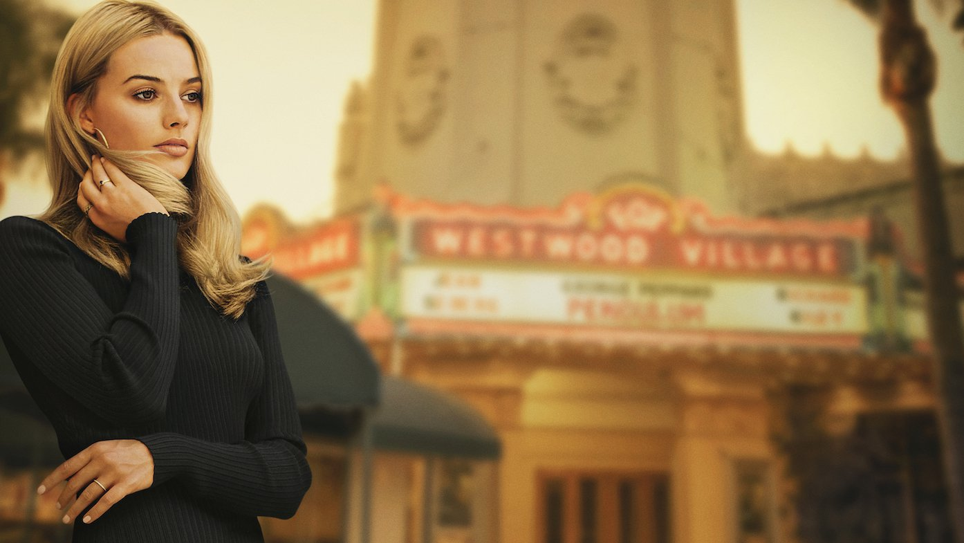 once-upon-a-time-in-hollywood-OUTH_OnLine_1SHT_6072x9000_MARGOT_06_rgb-1