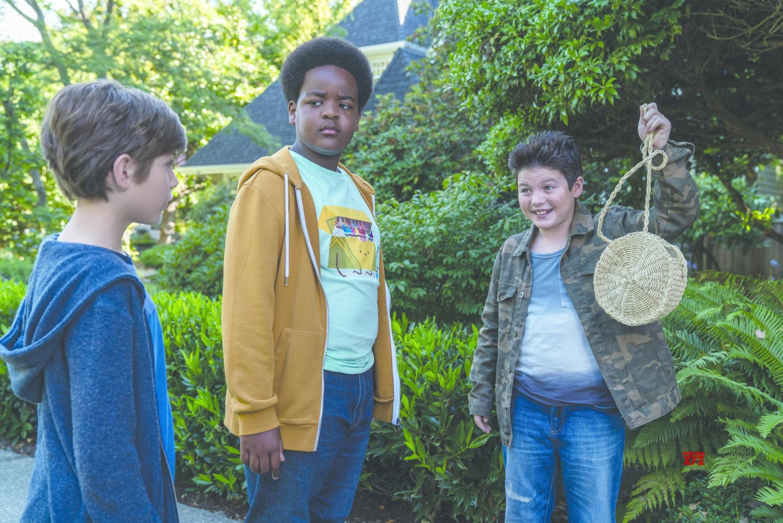 The-Good-Boys-Movie-New-HD-Stills-2