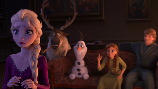 frozen-ii-teases-royal-proposal-and-mysterious-magic-at-d23_xkqn