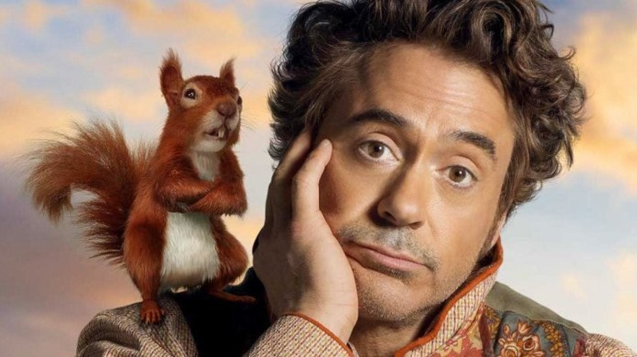 dolittle-robert-downey-jr-character-poster-1197884-1280x0