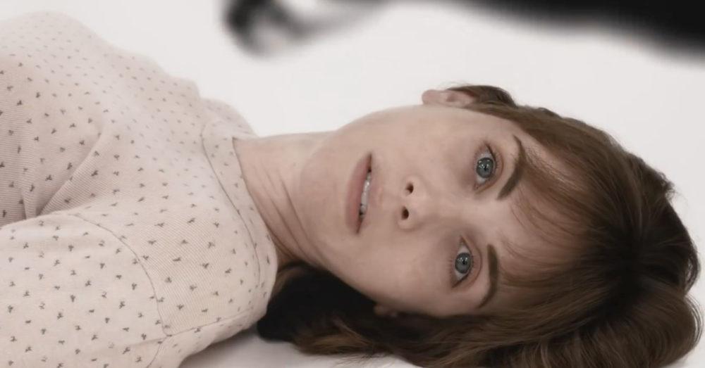 Netflix-Horse-Girl-trailer-release-date-revealed-e1579634291663