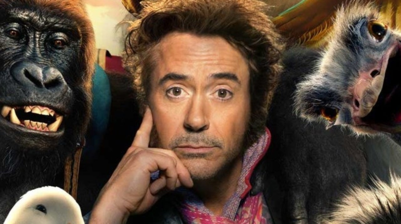 robert-downey-jr-dolittle-1191432-1280x0