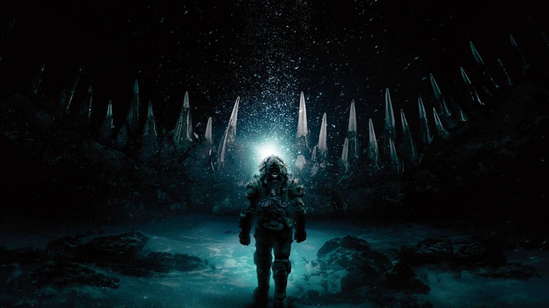 wallpapersden.com_underwater-2020-movie_3840x2160