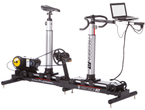 78800-largest_Trek-Precision-Fit---Fit-Bike-Pro_610