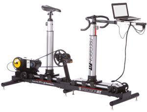 78800-largest_Trek-Precision-Fit---Fit-Bike-Pro_610