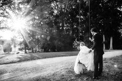 coxphotography-8509