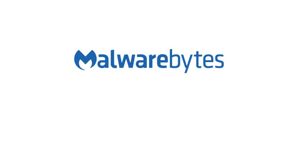 Malwarebytes Makes Renowned Security Software