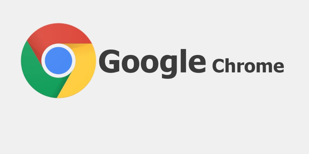 Google Chrome Patch Gap down to 15 Days from 33 Days