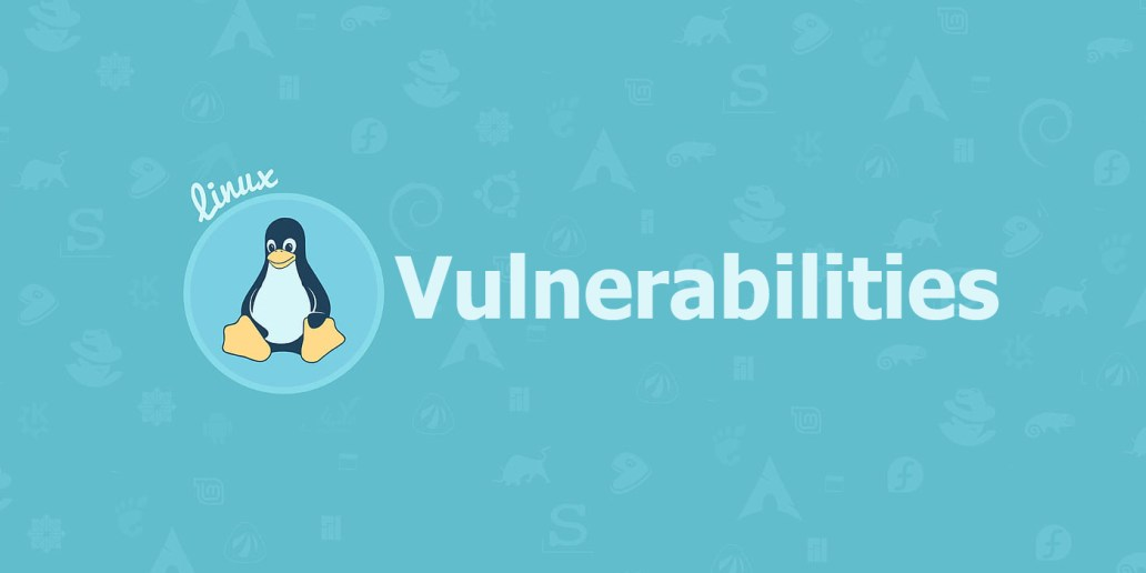 Polkit vulnerability provides local privilege escalation bypass