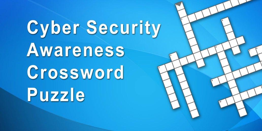 The 18 Identifiers Of PHI Crossword Puzzle