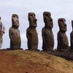 Two-new-moai-2-web