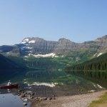 canoe-on-lake-cameron-web