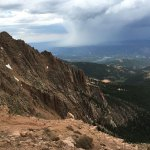 going-up-to-pikes-peak-web
