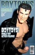 boytoons-28-cover