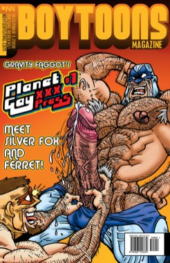 boytoons-magazine-144-cover