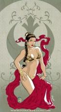 princess-leia-as-jabbas-slave