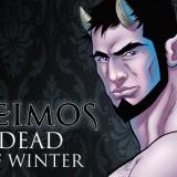 deadofwinter1-590x381