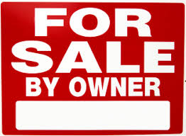 The Real Cost of FSBO (For Sale By Owner)