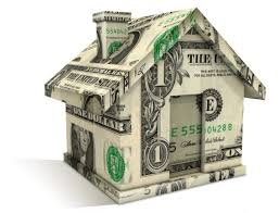 3rd Common Mistake Home Buyers Make