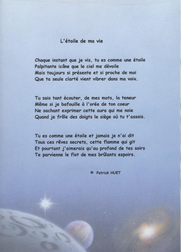 Poeme De Declaration D Amour : poeme, declaration, amour, Romantic, Quotes:, Poeme, D'amour, Vraiment, Romantique