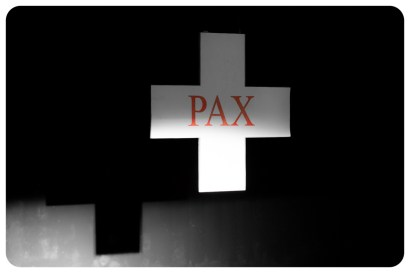 _PAT6509_sRGB